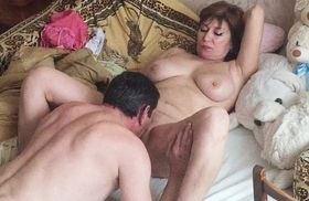Русское Порно Со Зрелыми Скрытая Камера